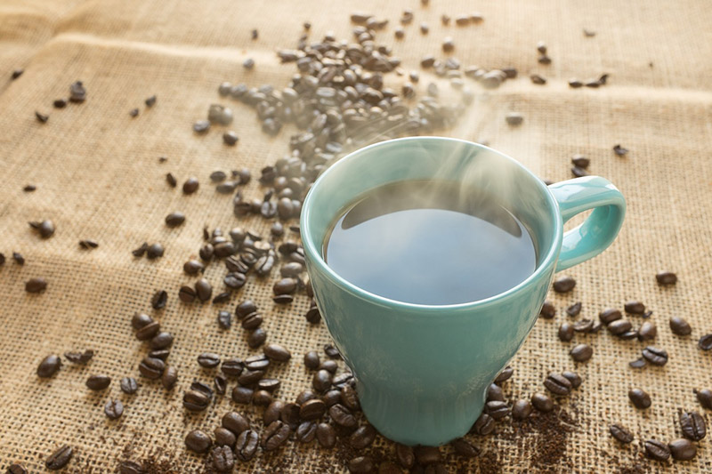 Coffee – Is it Good or Bad for your Health?