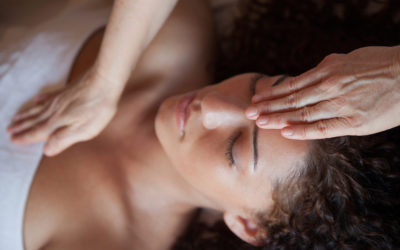 What is Craniosacral Therapy? What are the benefits of it?