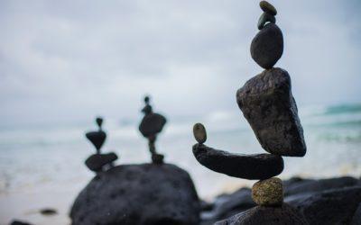 Yoga des Hormones: Équilibrez vos hormones pour une santé optimale